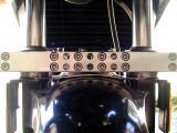 VTR fork brace.jpg