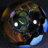 Opal Generator Size: 1.94 Price: SOLD