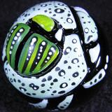 Margaret Zinser Marbles For Sale