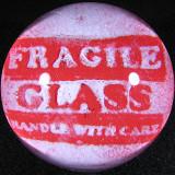 Pakoh, Fragile Size: 2.55 Price: SOLD