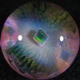 Quarkonium Canopy Size: 1.58 Price: SOLD
