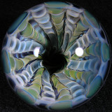 Wormhole Abyss Size: 1.75 Price: SOLD