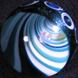 Hypnotist Size: 1.59 Price: SOLD