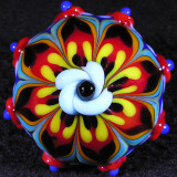 Dinah Hulet Marbles For Sale (Sold Out)