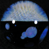 Celestial A-Bomb  Size: 1.48  Price: SOLD