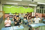 Gathering @ 2011-08-20