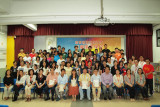 HHLPS @ 2011-09-24