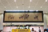 Taipei Tour @ 2012-04-01~04