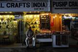 Red fort.Delhi