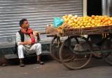 Dariba kalan Rd.Old Delhi