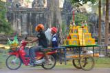 Angkor Wat.Siem Reap