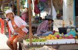 Tonle Sap.Campuchia