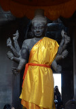 Angkor Wat.Seim Reap