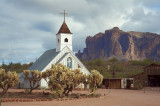 Goldfield Church.jpg