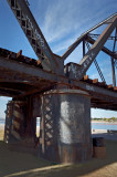 Railroad bridge.jpg