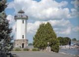 July Lighthouse.jpg