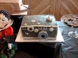 5140018_C-3 cake.JPG
