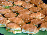 5140021_chicken salad minis.JPG