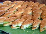 5140022_chicken salad minis.JPG