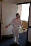 5140032._XS sized Terri Faunce (Caterer) in 3x ACG shirt.JPG