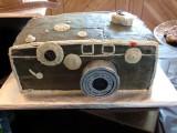 5140039_C-3 Cake.JPG