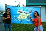 *AQʻOhana  3rd Anniversary Get-Together Reunion 2011*
