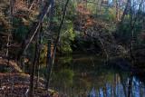Tabbs Creek