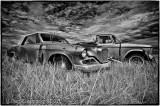 Studebaker Duo