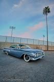 1960 Chevy