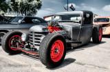1935 Dodge Pickup