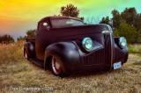 1946 Studebaker Truck - Version 1