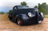 1946 Studebaker Truck - Version 3