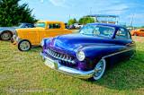 1949 Mercury, 1932 Ford