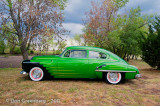 1949 Oldsmobile