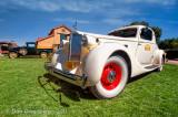 1935 Packard