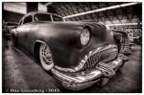 1953 Pontiac