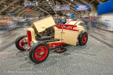 Grand National Roadster Show 2012