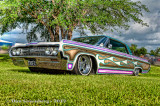 1964 Oldsmobile Holiday