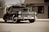 1947-48 Dodge