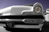 56 Lincoln Premier