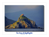 Basque Country Coast - SPAIN