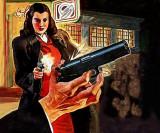 Lenora: Ace detective