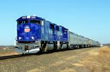 Other Railroads