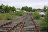 Skåne-Smålands railway, SSJ