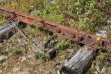 Dala-Hälsinglands railway, DHdJ