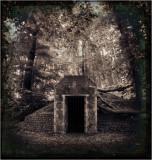 The Icehouse