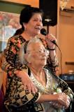 2011 Nanay Uring 90th Birthday
