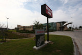 Greensburg 2011 4 Years - Hospital