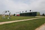 Greensburg 2011 - KU