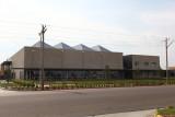 Greensburg 2011 - School